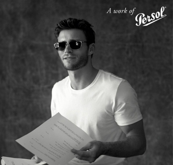 persol homepage