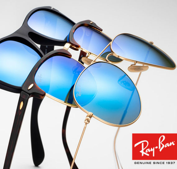 ad5c47aa167 ... ray ban eyeglasses store