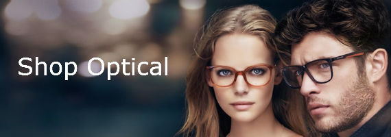 shop optical banner 2