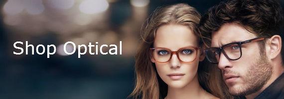 Lux Eyewear Designer Luxury Eyewear