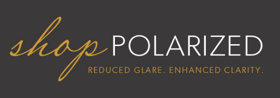 shop polarized banner