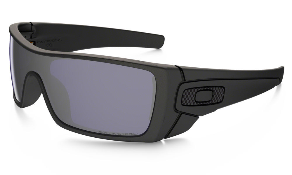 Previous  Next. Previous  Next. OAKLEY BATWOLF 9101-04 ... c76edcbd9c