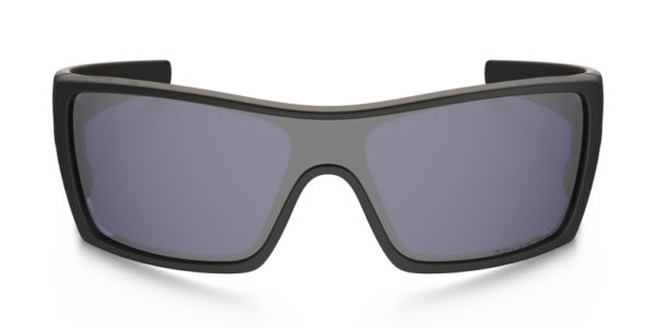 9101-04 blank polarized front