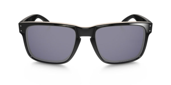 9102-02 polarized black front