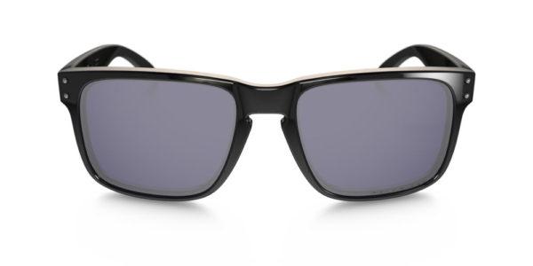 9102-02 polarized black front