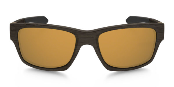 9135-07 woodgrain polarized front