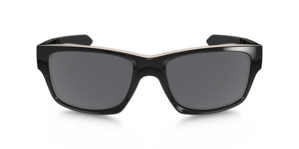 9135-09 black polarized front