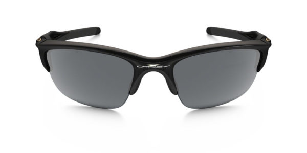 9154-05 black polarized front