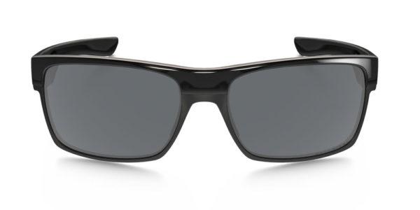 9189-01 twoface blackpolarized  front