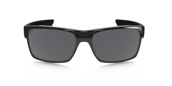 9189-02 twoface black front