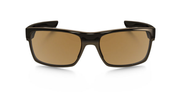 9189-06 twoface brown polarized  front