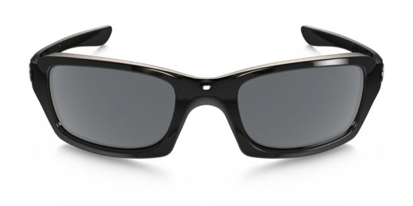 9238-06 black polarized front