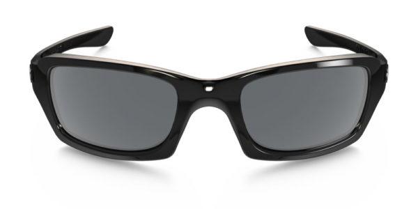 9238-06 black polarized front