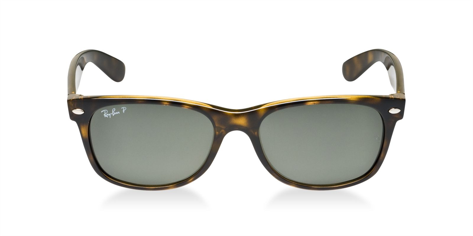 30f9b92dfa684 ... get previous next. previous next. ray ban rb2132 902 58 tortoise  polarized new wayfarer