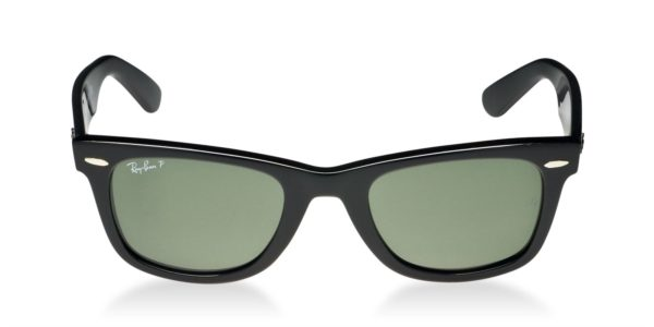 rb2140 90158 black polarized front