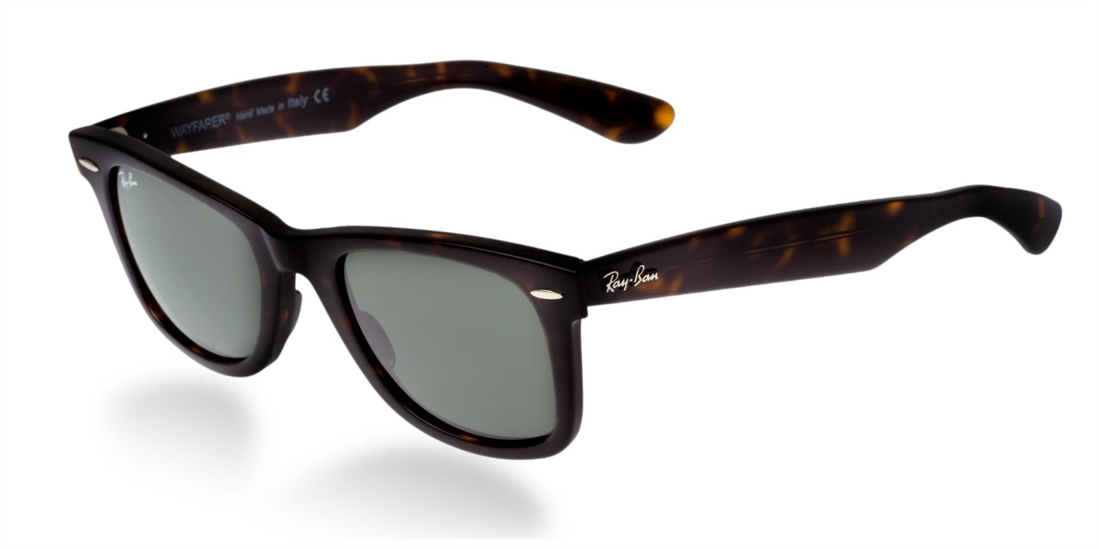 9cece823b4 Previous  Next. Previous  Next. RAY-BAN RB2140 902 TORTOISE CLASSIC  WAYFARER SUNGLASSES