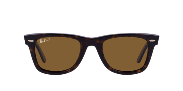 rb2140 90257 tortoise polarized front