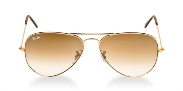 rb3025 00151 gold brown gradient front