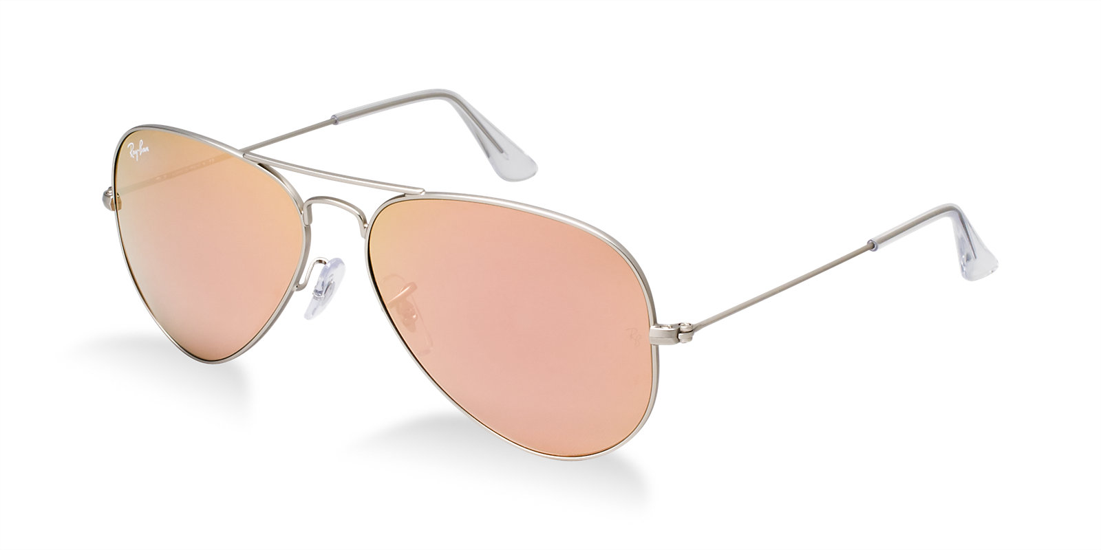 rb3025 019Z2 matte silver pink mirror angle. Previous  Next. Previous   Next. RAY-BAN RB3025 019 Z2 FLASH MIRROR AVIATOR SUNGLASSES cc04d9c8a249