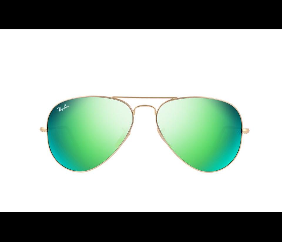 3f86947abb Ray Ban Transparent Frame Mirror Lens Sunglasses « Heritage Malta