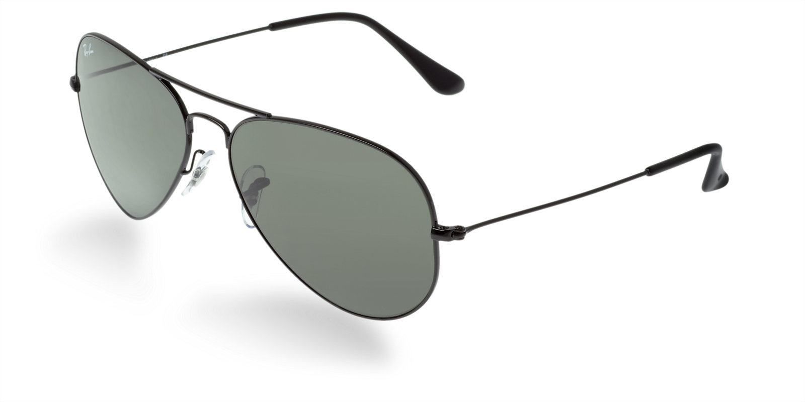 e5e68bc679 Previous  Next. Previous  Next. RAY-BAN RB3026 L2821 BLACK AVIATOR II LARGE  62MM SUNGLASSES