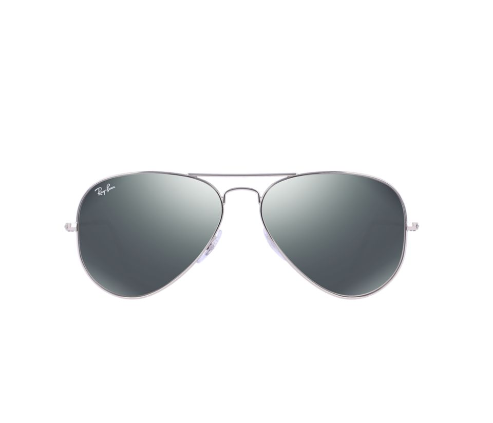 Stuccu: Best Deals on aviator sunglasses silver mirror. Up To 70% offBest Offers · Exclusive Deals · Lowest Prices · Compare Prices.