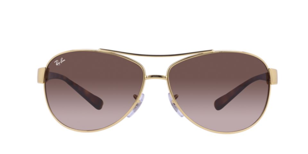 rb3386 00113 gold brown gradient front