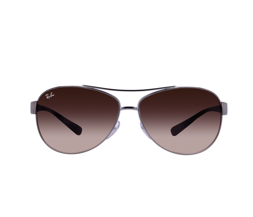 Ray ban aviator homme 2014 for Ray ban aviator miroir homme