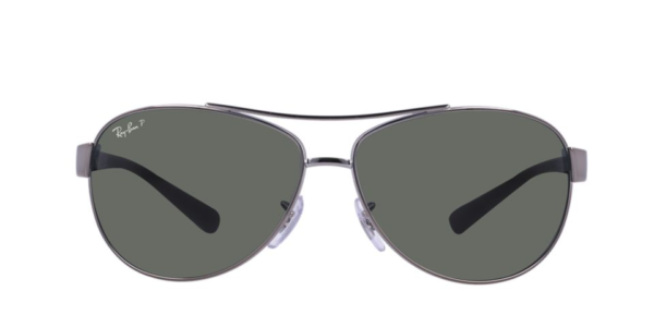 rb3386 0049a polarized gunmetal front