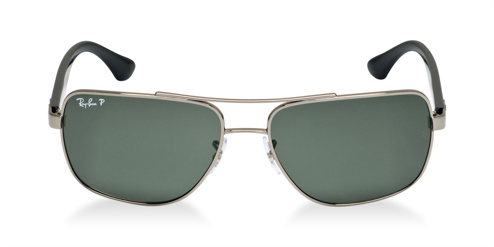 ray ban aviator sunglasses review  ray ban 3483 polarized sunglasses review ray ban 3483 polarized sunglasses review