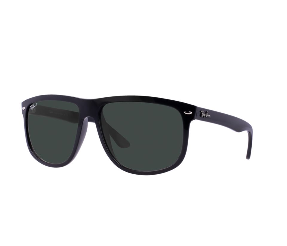 ray ban rb4147 polarized