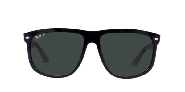 rb4147 60158 polarized black front