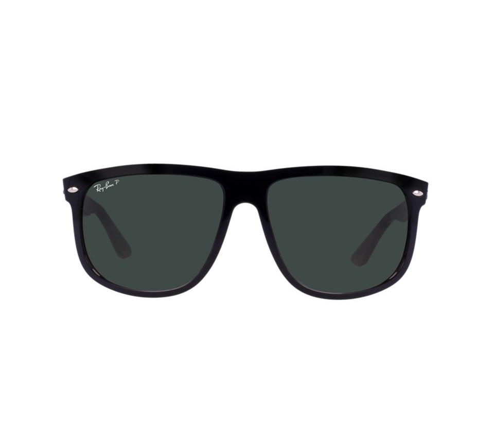 ray ban polarized homme. Black Bedroom Furniture Sets. Home Design Ideas