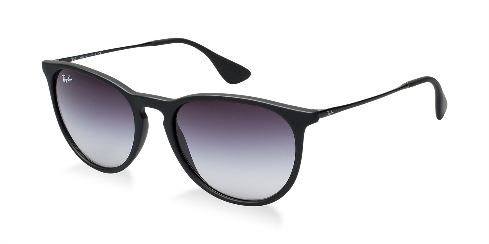c8e096677d macys ray ban sunglasses for men cheap ray bans women aviators