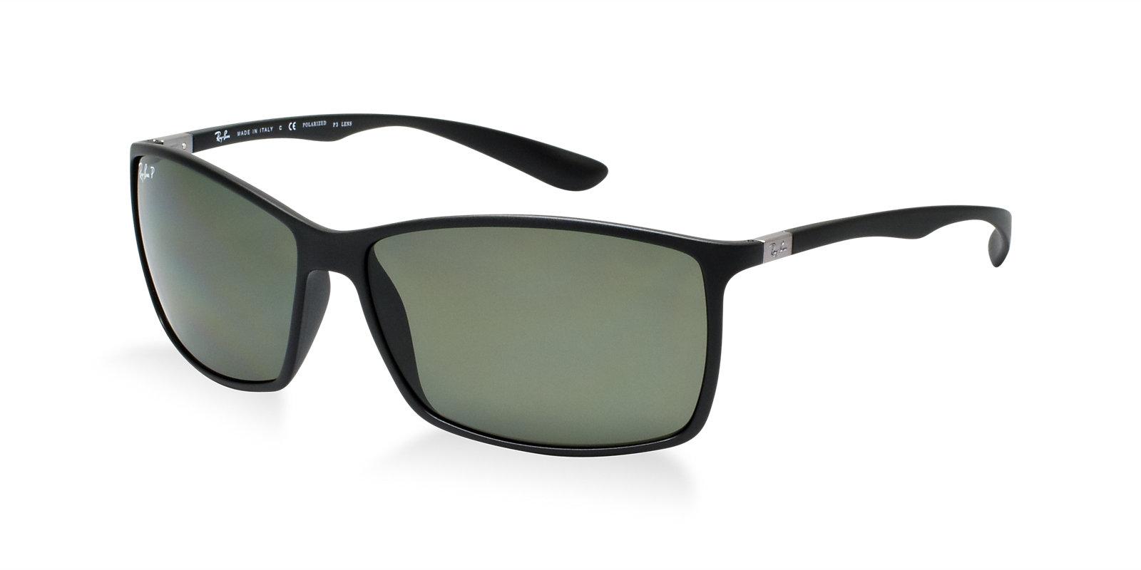 black polarized sunglasses p4g4  black polarized sunglasses