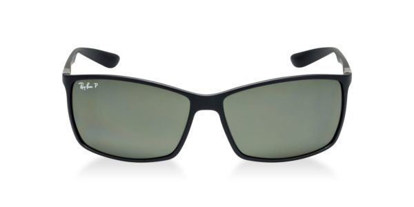 rb4179 polarized black front
