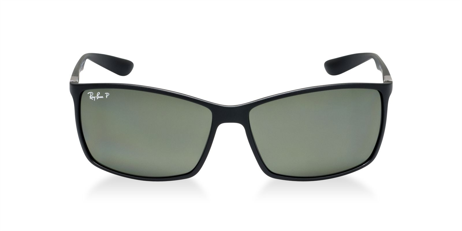 f0bb3638594 Previous  Next. Previous  Next. RAY-BAN RB4179 601S9A POLARIZED BLACK  LITEFORCE SUNGLASSES