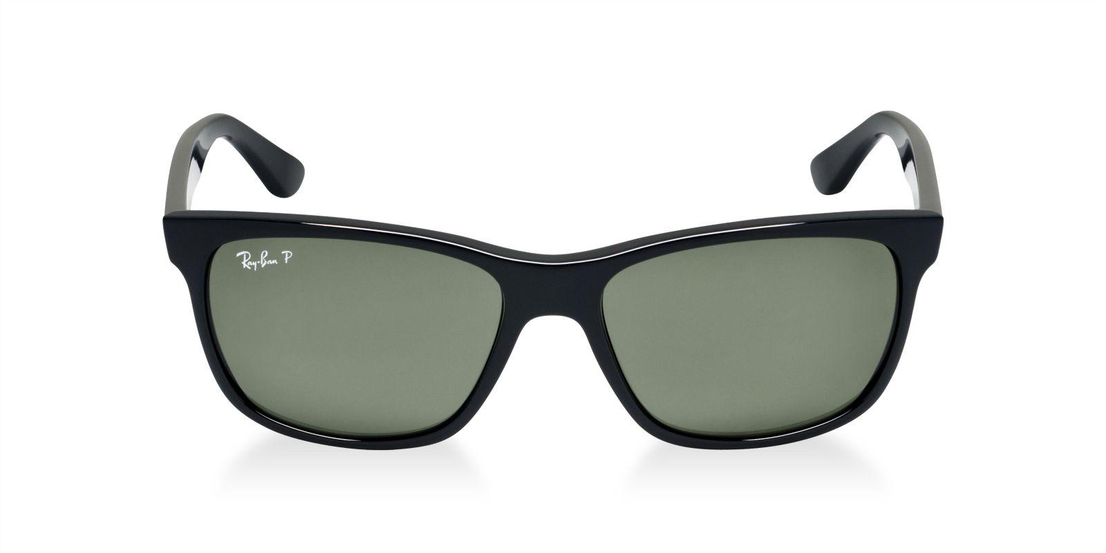 f0850bb03b ... norway previous next. previous next. ray ban rb4181 601 9a black  polarized sunglasses a9a7c ...