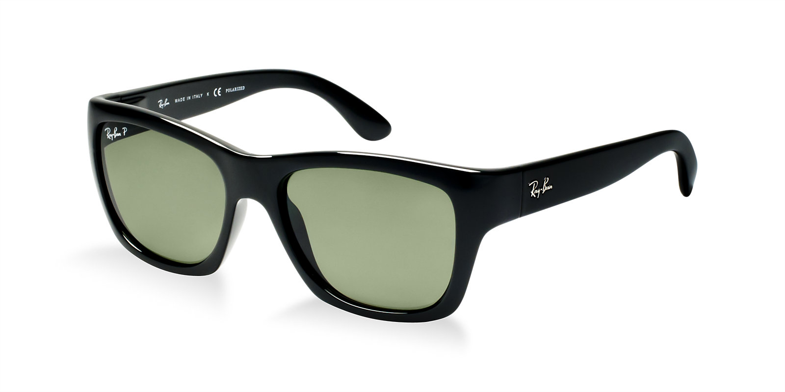 4c397100c2 Ray Ban Rb4194 « One More Soul