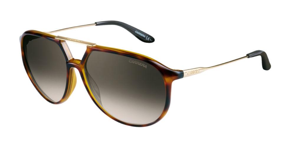 18b38c6bb0f Oakley Ford Racing Sunglasses « Heritage Malta