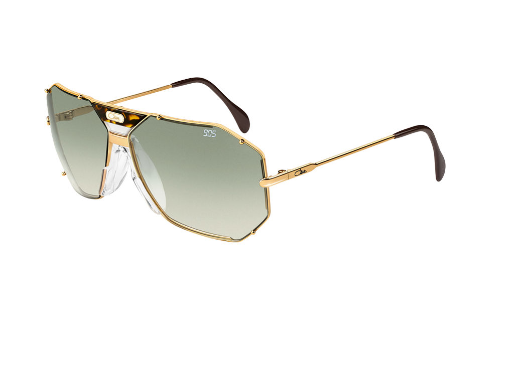 3f5a06d3032 Cazal Sunglasses For Men 2014 - Bitterroot Public Library