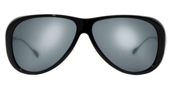 manzanita black front