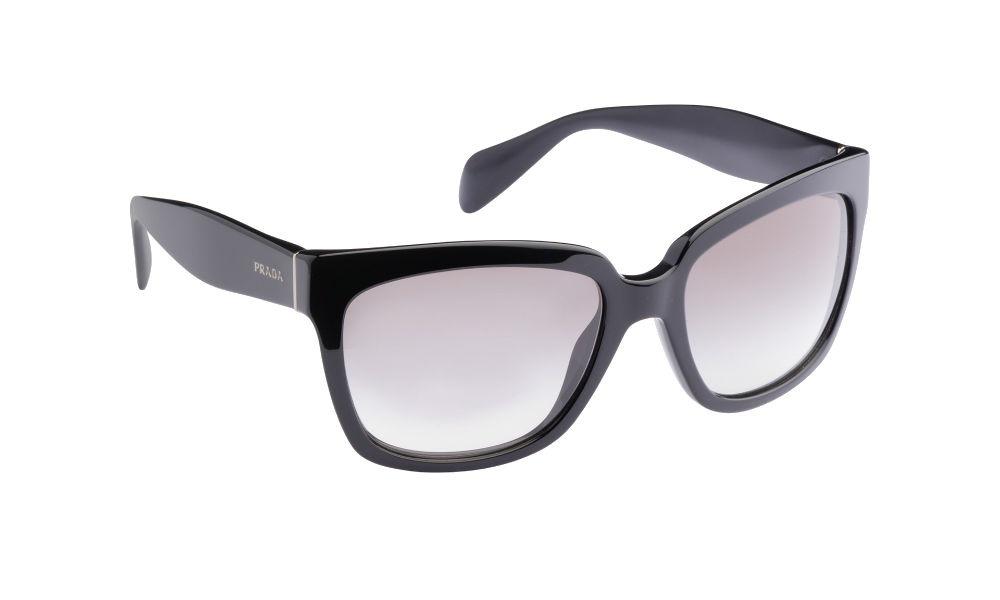 6296b080dbd61 ... norway previous next. previous next. prada spr 07ps 1ab0a7 black  sunglasses 7c39f 023ad