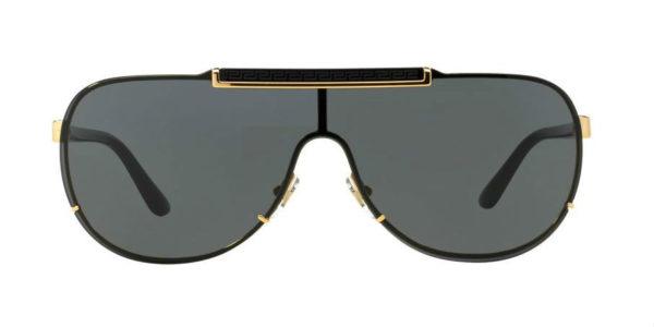 2140 black gold FRONT 2