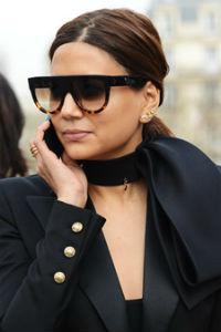 Celine Flat Top Sunglasses Dupe  b0e326f9ab