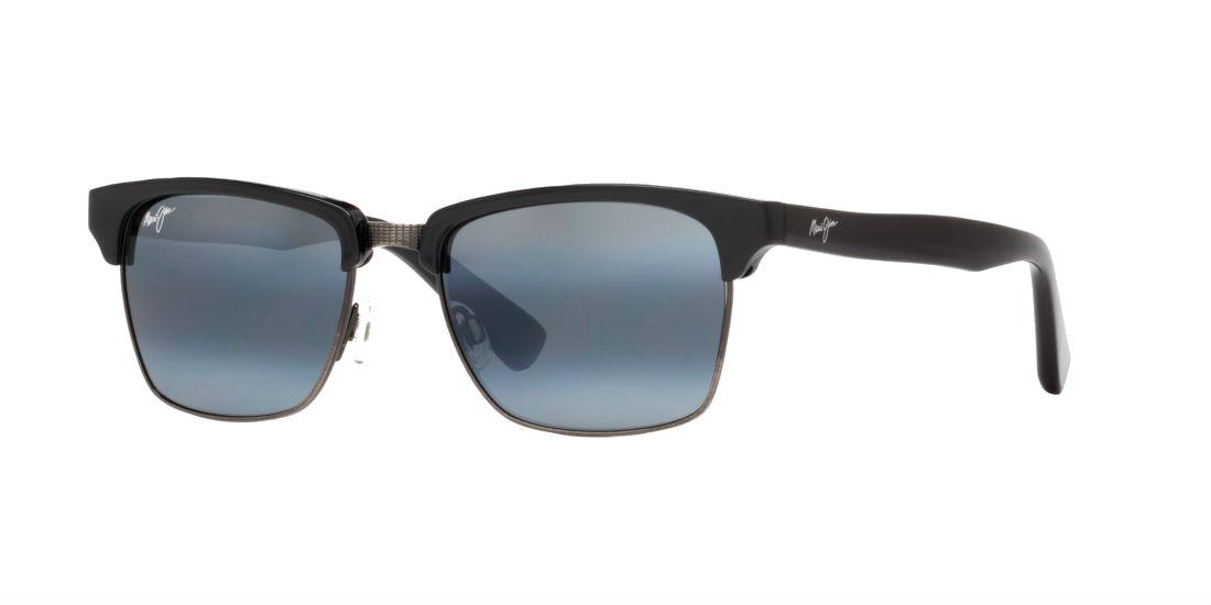 Maui Jim Lenses Vs Oakley Lenses