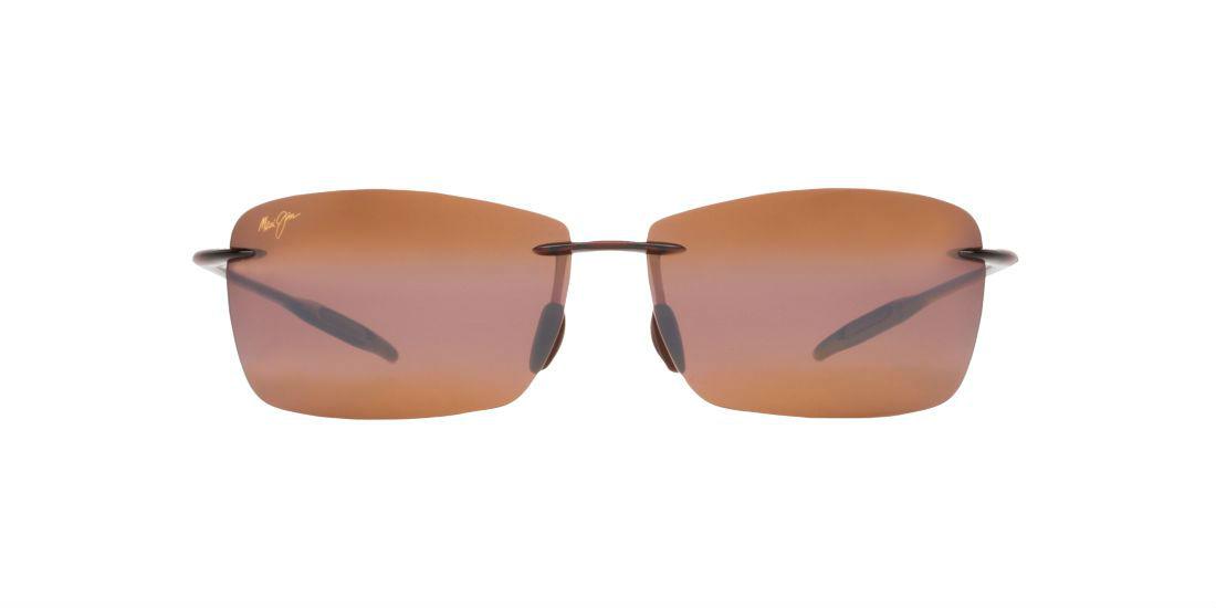24c31d4afe8a Buy Maui Jim Sunglasses Online Uk