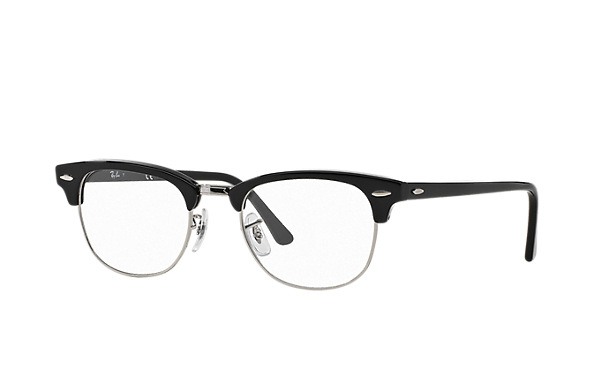ray ban clubmaster sunglasses cheap  ray ban clubmaster cheap