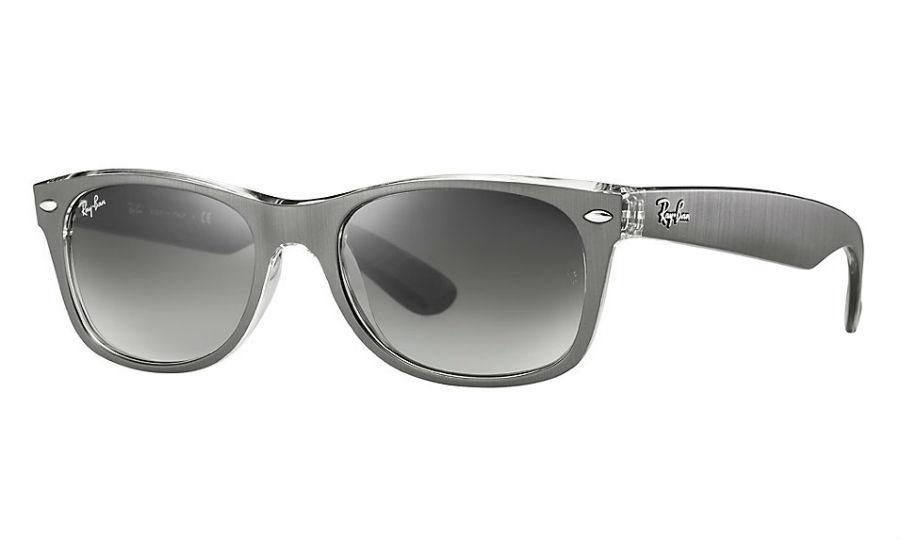 rayban new glasses 2015 www panaust au