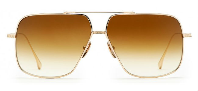 3e21990e917 Previous  Next. Previous  Next. DITA FLIGHT 005 12K GOLD SUNGLASSES